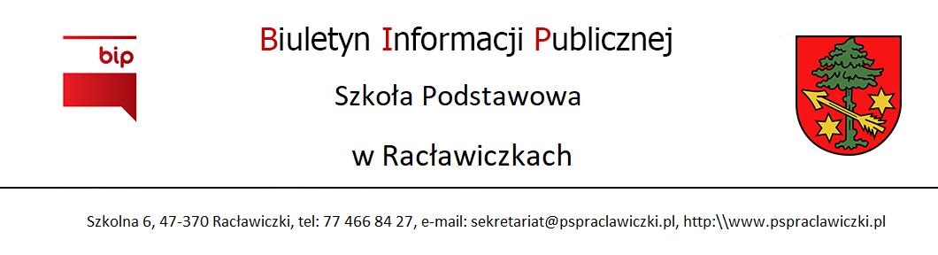 pspraclawiczki/bip